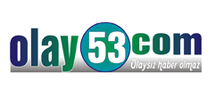 Olay53.com